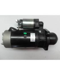 Startmotor 12v 3kW