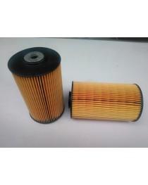 MANN Dieselfilter P811