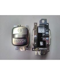 Bosch spanningsregelaar 14V / 11 Amp