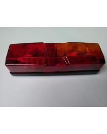 IHC achterlicht/knipperlicht (rechts)