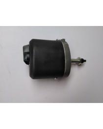 Ruitenwissermotor (voorruit) - 85 graden