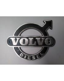 Volvo 200mm