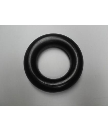 Deutz rubbervering vooras Ø 140 mm