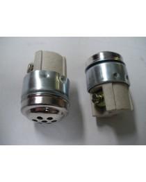 Gloeicontrole 1,1V 20 Ampére