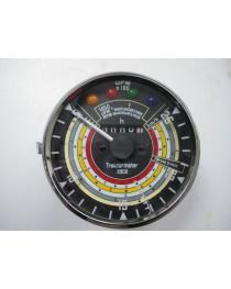 KM-Toerenteller Deutz - 305 - D25-D30