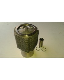 Cilinder + zuiger type 712