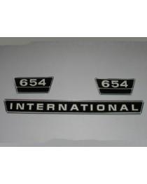 IHC 654
