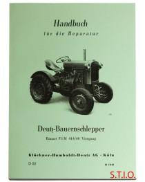 Nr 02 Handboek F1m 414