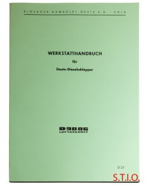 Nr 23 WP handboek D9006