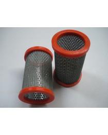 Hydroliekfilter MF100x65mm
