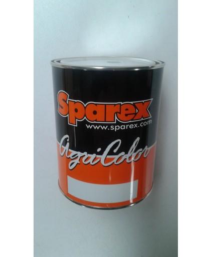 Sparex Eicher Grijs (CAB)