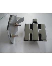 IHC 7,5x6,5cm
