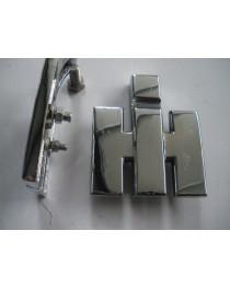 IHC 9x7,5cm