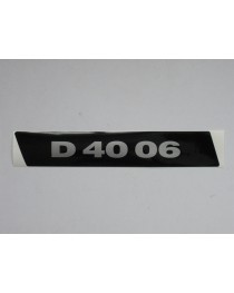 D4006 rechts grijs