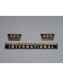 IHC G-423