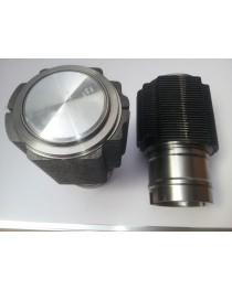 Cilinder + zuiger type 75