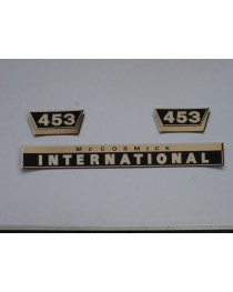 IHC G-453