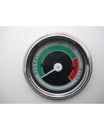 Nr 04 temperatuurmeter