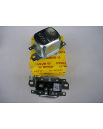 Spanningsregelaar Bosch - 11 Ampére
