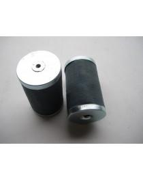 Tankfilter 105x65mm