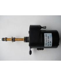 Ruitenwissermotor 12v 85 graden