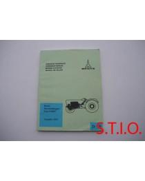 Nr 18 WPhandboek D6005