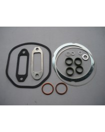 Cilinderkoppakkingset 06 serie