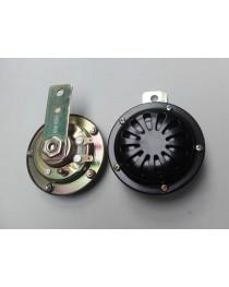 Claxon 6 volt 435Hz