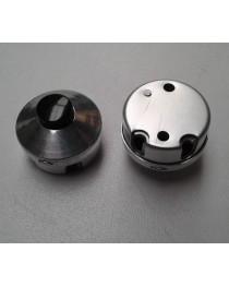 Claxonschakelaar opbouw  ⌀ 35 mm