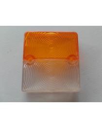 Positielicht / knipperlicht IHC - Glas