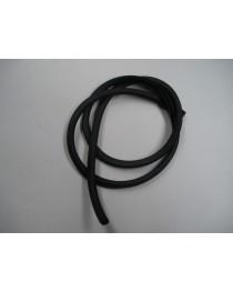 Deutz dashboard rubber D40/D50,D55,D80