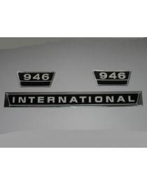IHC 946