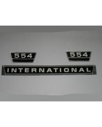 IHC 554