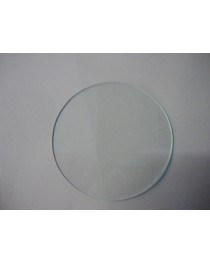 Glas 115mm