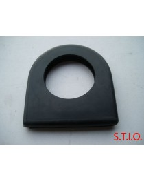 Deutz stuurinrichting rubber D50,D55,05 serie