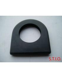 Deutz stuurinrichting rubber D50,D55,05 serie