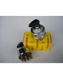 Bosch contactlichtschakelaar schroefverbinding 0-1-2-3 (Tijdelijk niet leverbaar)