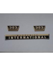 IHC G-353