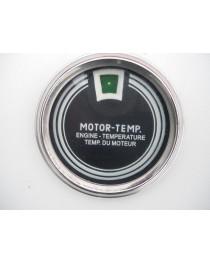 Nr 01 temperatuurmeter