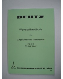 Nr 16 WP handboek FL812