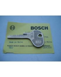 Bosch  E30 contactsleutel