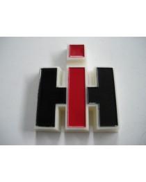 IHC kunststof