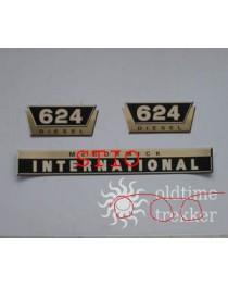 IHC G-624