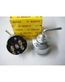 Draaigloeischakelaar Bosch