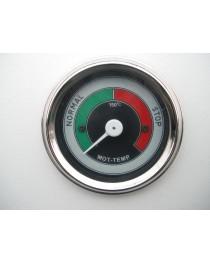 Nr 05 temperatuurmeter