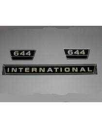 IHC 644