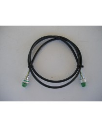 KM teller kabel IHC 1,40m