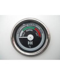 IHC Temperatuurmeter M10