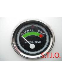 Nr 02 temperatuurmeter