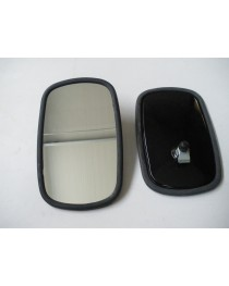 Spiegel 265mmx165mm